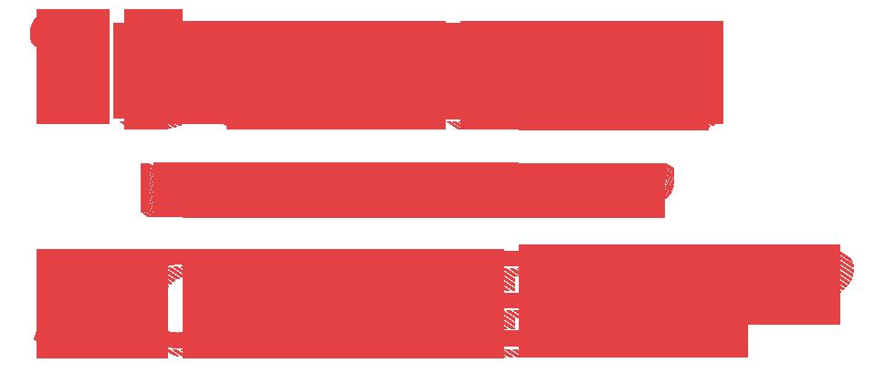 Baking Sorcery