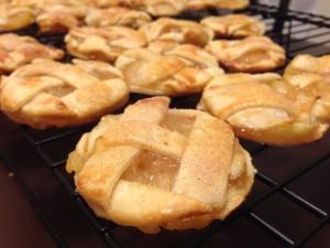 apple pie 1024